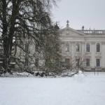 Cambridge In Winter | Duke House | City Centre Boutique Bed and Breakfast | Duke House, Cambridge, UK